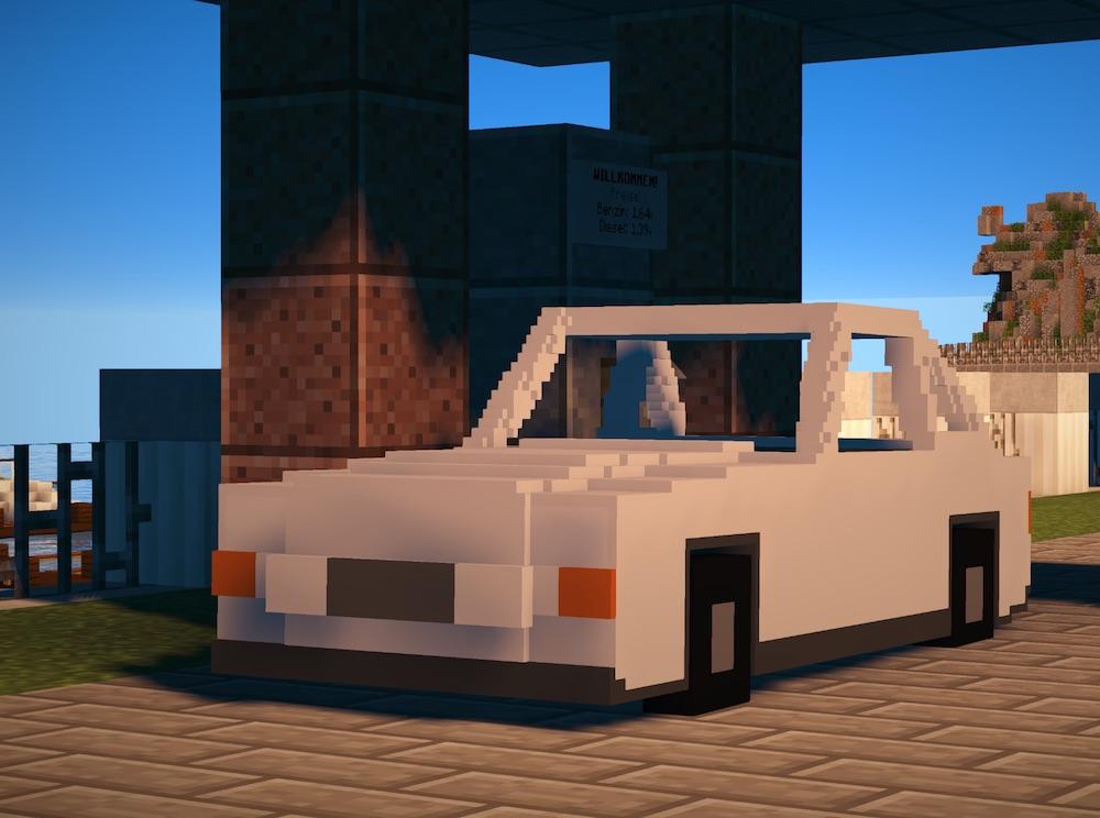 GermanMinerDE Dein MinecraftServer RealLife Wirtschaft - Minecraft ps4 spieler entbannen