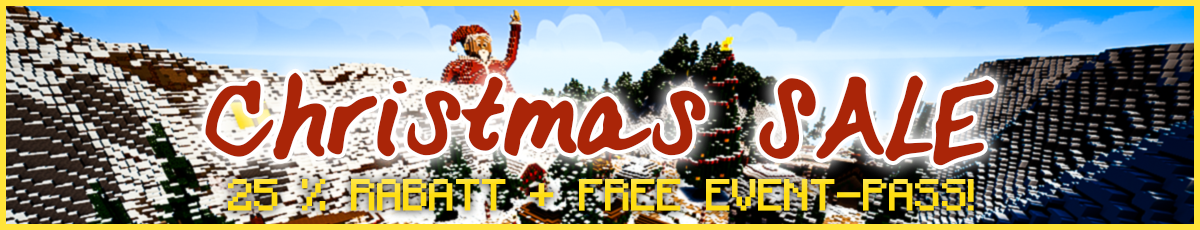 Christmas_Sale_2018_banner.png